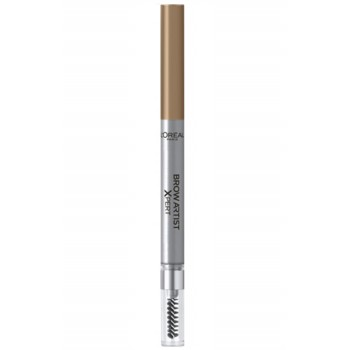 Карандаш для бровей L'Oréal Paris Brow Artist Xpert, №103 Warm Blonde, 1 г