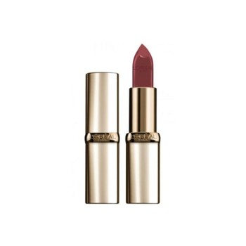 Помада для губ L'Oreal Paris Color Riche Accords Naturels Lipstick, №302, 4.5 мл