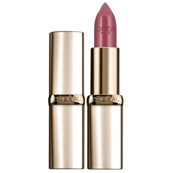 Помада для губ L'Oreal Paris Color Riche Accords Naturels Lipstick, №265, 4.5 мл